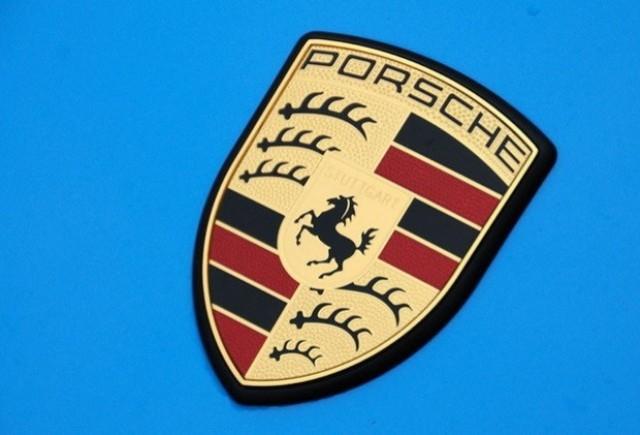 OFICIAL: Porsche nu va fabrica un SUV in China!
