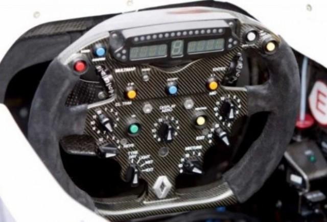 Ferrari: Pilotii ar putea fi suprasolicitati