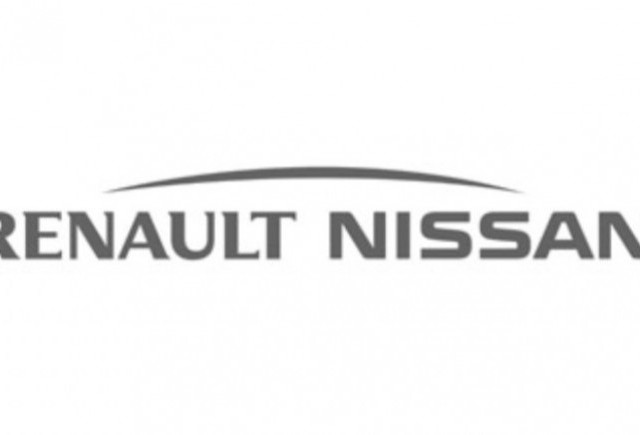 Nissan-Renault ocupa locul trei in topul vanzarilor pe 2010