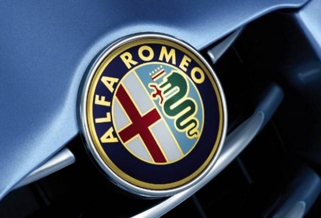 Alfa Romeo lucreaza la dezvoltarea unui SUV compact