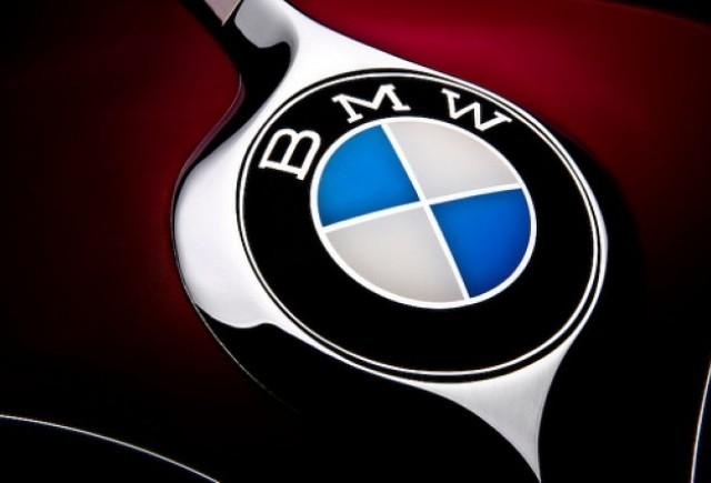 BMW se asteapta la un profit