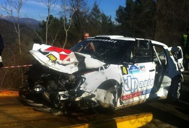 Kubica a trecut cu bine peste prima operatie