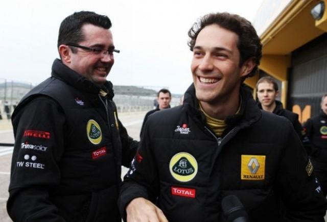 Senna, Liuzzi sau Heidfeld in locul lui Kubica?