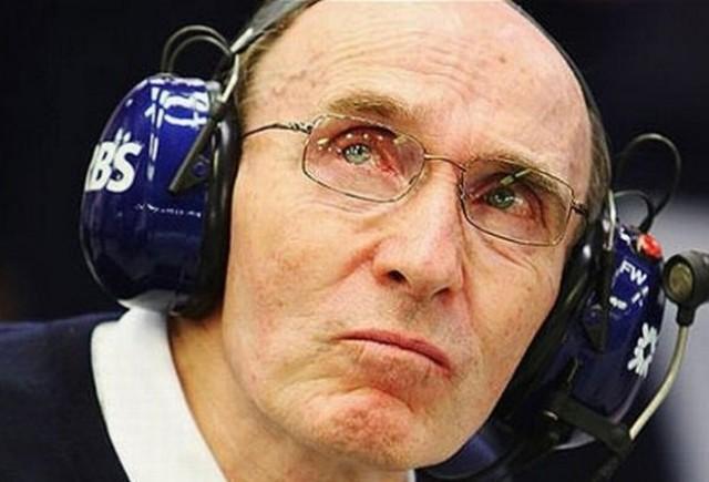 Williams: O noua era incepe la echipa noastra