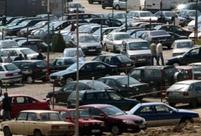Pana acum, 4.000 de romani au castigat in instanta anularea taxei auto