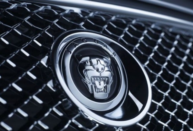 Jaguar isi prezinta strategia pe urmatorii 12 ani