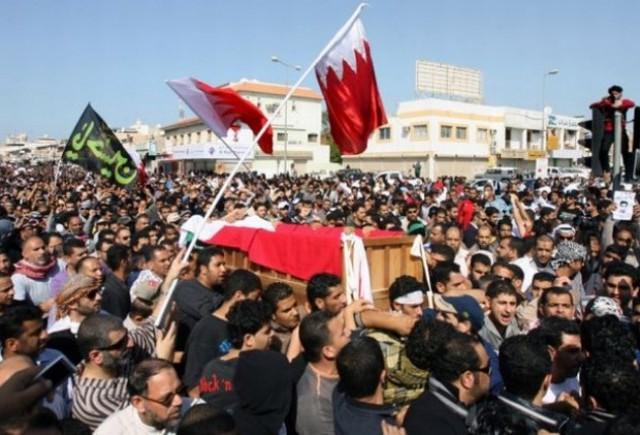 Marele Premiu al Bahrainului, in pericol