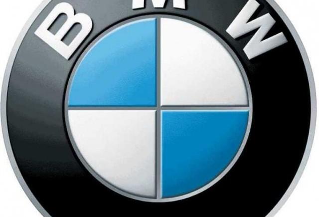 BMW a deschis o fabrica destinata doar angajatilor care au peste 50 de ani