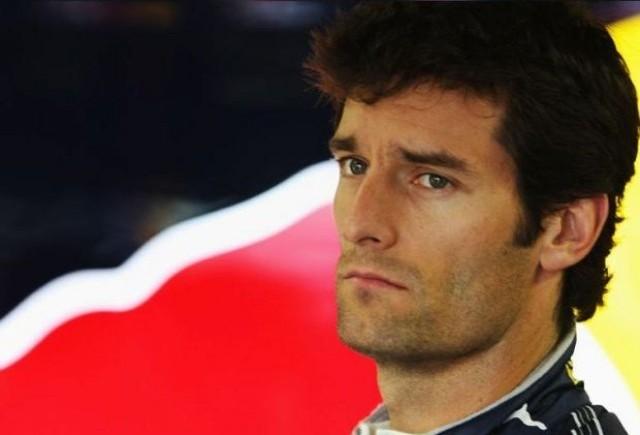 Webber: Amanarea nu va schimba prea multe