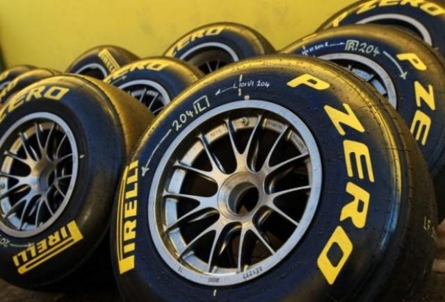 Pirelli raspunde criticilor pilotilor