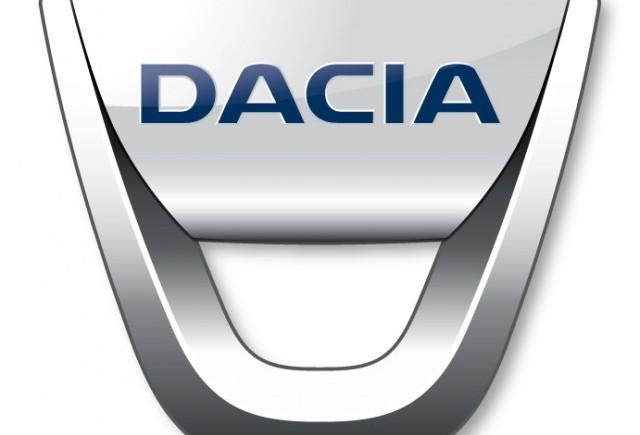 Dacia se va vinde, in curand, si pe internet