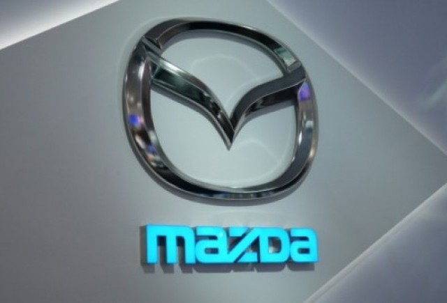 Mazda recheama 65.000 de masini din cauza... paianjenilor?