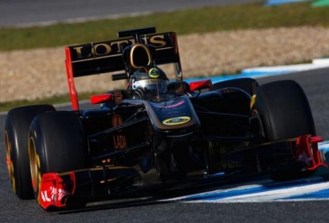 Boullier: Red Bull si Ferrari sunt rivalele noastre