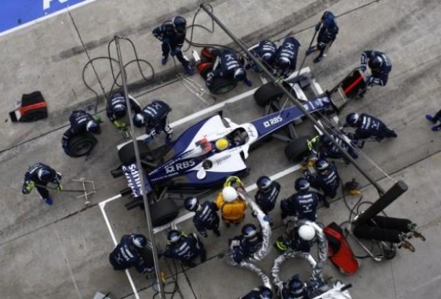 Pirelli: Noile pneuri vor aduce spectacolul