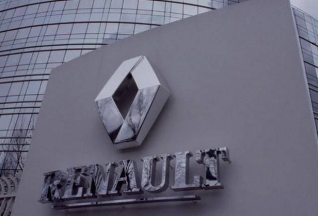 Intorsatura ca-n filme in cazul de spionaj de la Renault