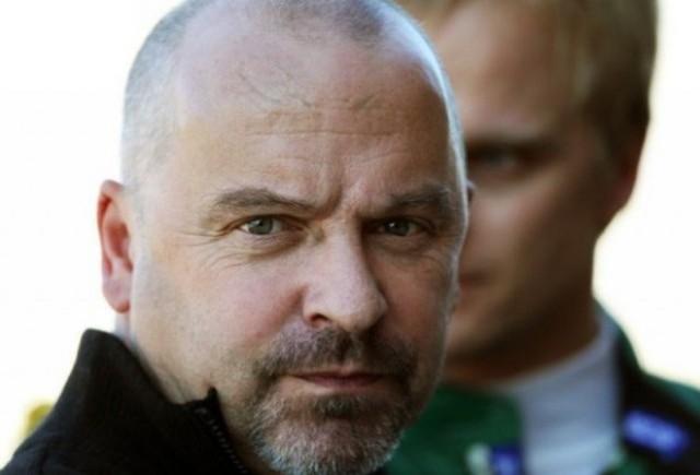 Gascoyne: Nu suntem de umplutura