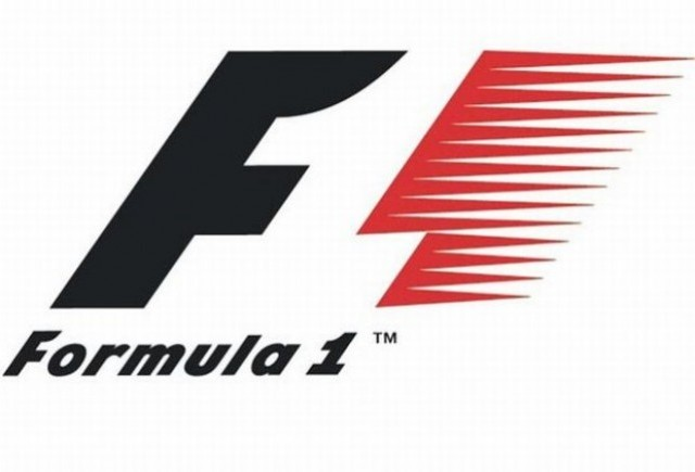 Cursele de Formula 1 vor fi in 2011 live pe masini.ro
