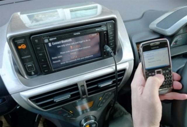 Conectivitatea smartphone-urilor se va standardiza
