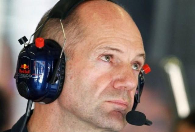 Red Bull: Problemele cu sistemul KERS ar putea continua