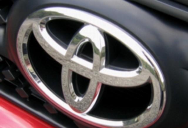 Uzinele Toyota din Europa se inchid caci le lipsesc piesele din Japonia