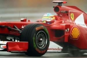 Alonso, cel mai rapid in prima sesiune de antrenamente de la Istanbul