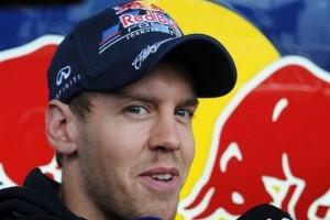 Vettel: Acest pole este al echipei