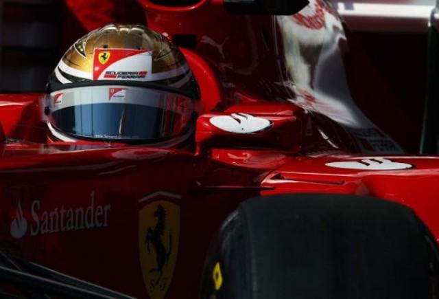 Alonso, din nou cel mai rapid la Monaco