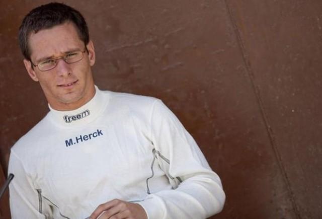 EXCLUSIV! Interviu cu Michael Herck: Sunt si ma simt 100% roman