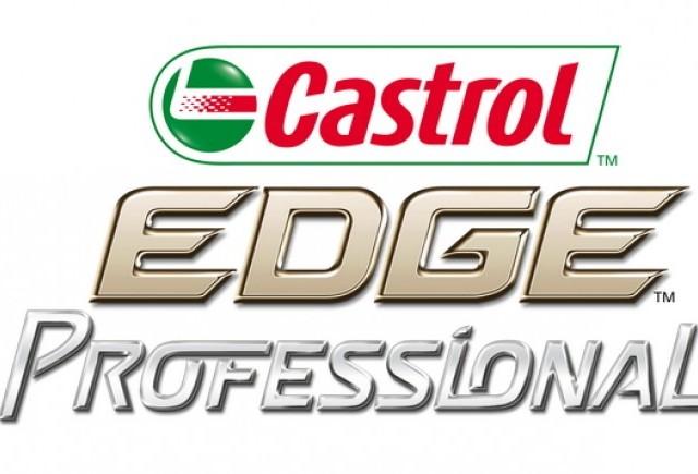 O noua oferta CASTROL PROFESSIONAL exclusiv pentru service-urile francizate