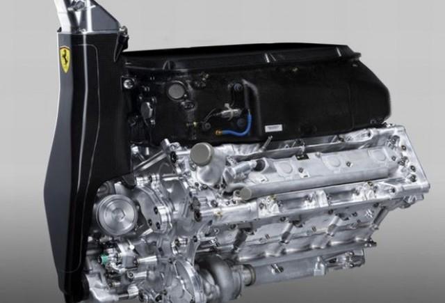 Introducerea motoarelor economice se amana pana in 2014