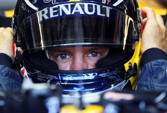 LIVE, duminica, ora 15:00: MP de Formula 1 al Europei