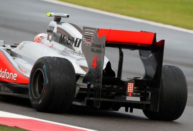 FIA este dispusa sa renunte la restrictiile legate de evacuare