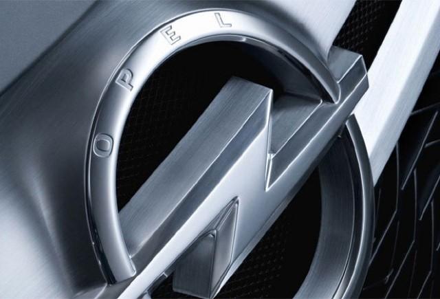 General Motors se cearta cu Wolkswagen