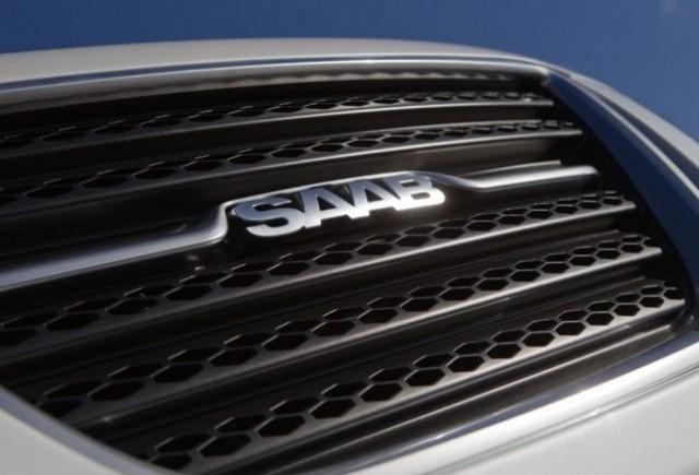 Fondurile de investitii cumpara  Saab
