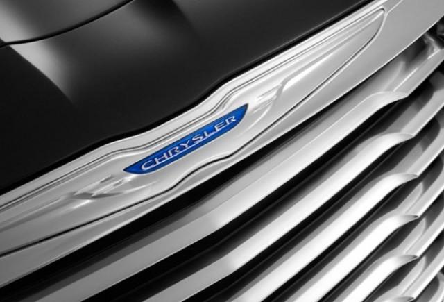 Chrysler lanseaza programul: 90 zile fara plata