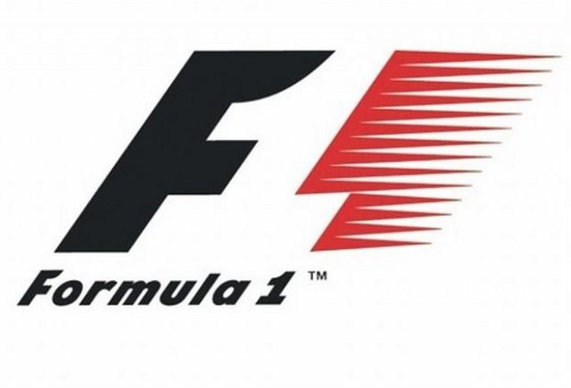 Vremea bilanturilor in Formula 1