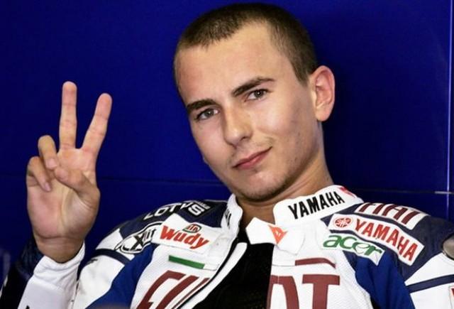 Yamaha: Lorenzo trebuie sa castige la Indianapolis