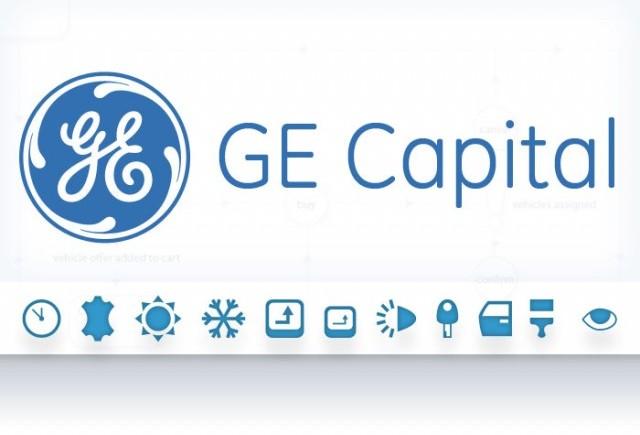 GE Capital urmeaza sa achizitioneze 1.000 de vehicule electrice de la PSA Peugeot Citroen