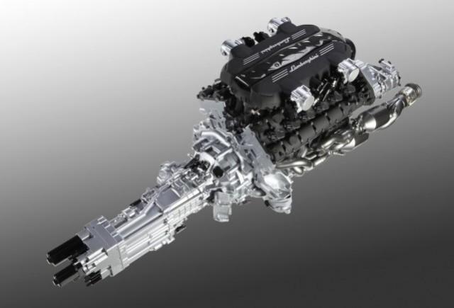 Consecintele ignorarii lucrarilor de intretinere ale motorului