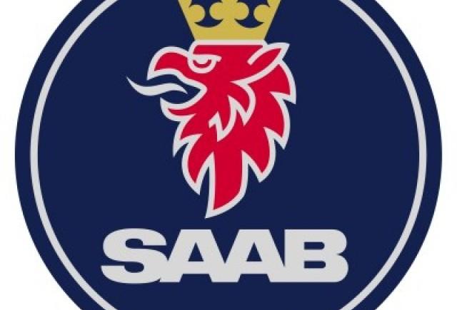 Saab - Un Phoenix al domeniului auto