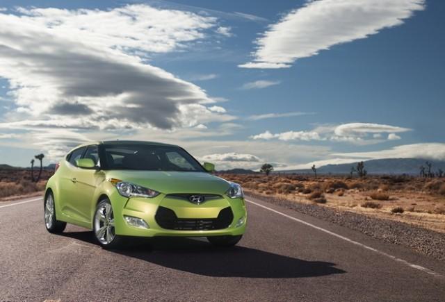 Hyundai lanseaza pe piata doua noi motoare
