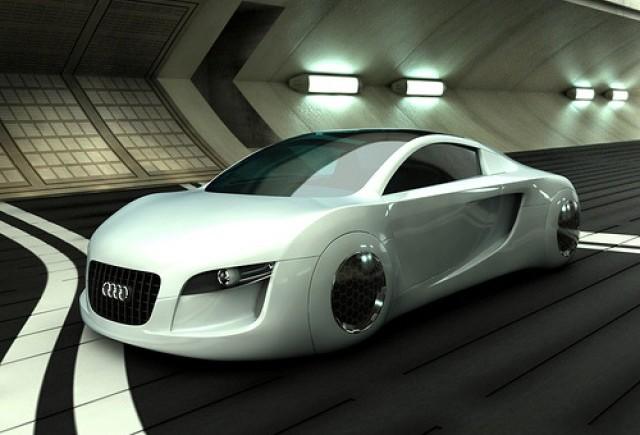 Despre viitorul automobilistic