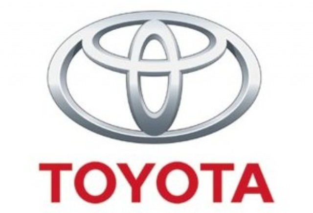 Toyota lanseaza o aplicatie pentru iOS