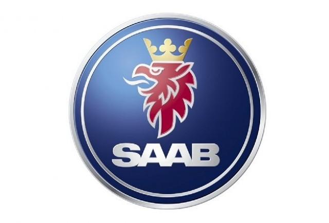 Chinezii vor toate actiunile Saab