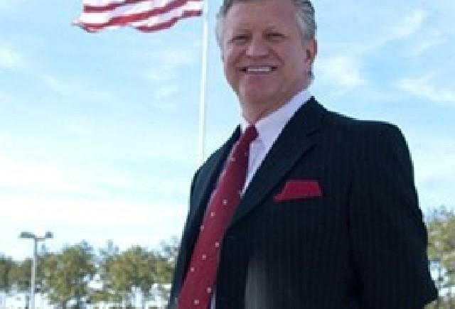 Un dealer Toyota din Alabama a castigat 7.5 milioane de dolari in instanta
