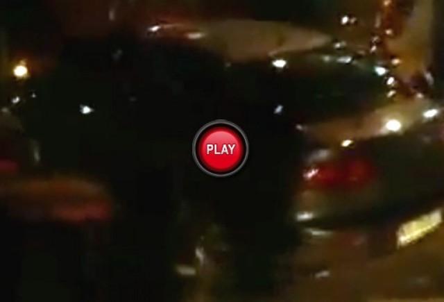 VIDEO: Iti este ridicata masina? Nici o problema, iata cum poti scapa