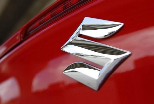 Suzuki divorteaza de Volkswagen