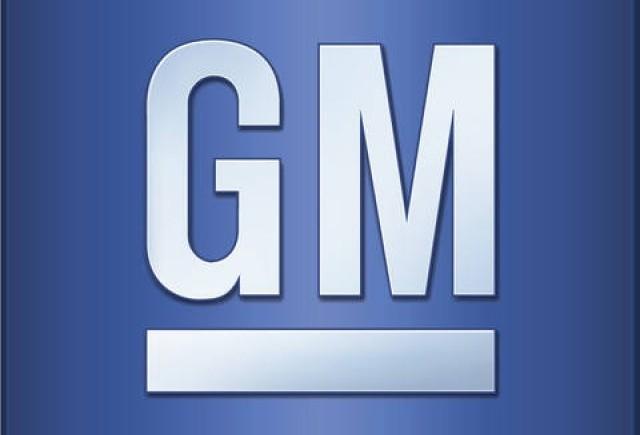 GM publica primul raport de sustenabilitate in calitate de companie noua