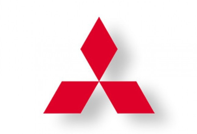 Mitsubishi inchide fabrica europeana la sfarsitul anului