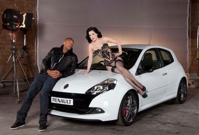 PSA Peugeot-Citroen si Renault inregistreaza profituri mici. Dacia vinde bine